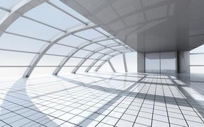 nettoyage sion nettoyage de vitres et vitrages. Black Bedroom Furniture Sets. Home Design Ideas